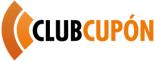 ClubCupon Comercios